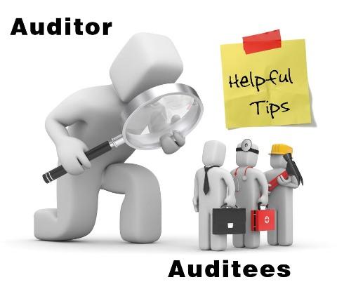 پرسش و پاسخ حرفه ای مالی و حسابداری