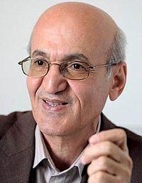 آشنایی با برترین اساتید حسابداری و حسابرسی ایران