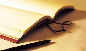 دانلود جزوات اساتید برتر رشته حسابداری