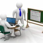 تدریس خصوصی حسابداری به روش ساده