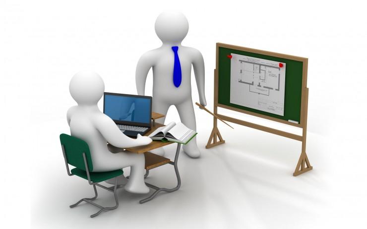 تدریس خصوصی حسابداری به ساده ترین روش و کمترین هزینه