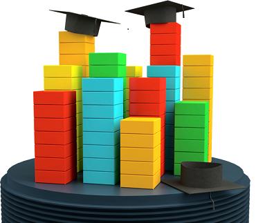 سطح بندی دانشگاههای دولتی