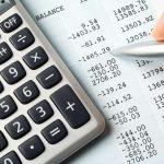 دانلود پاسخ تشریحی سوالات ارشد حسابداری
