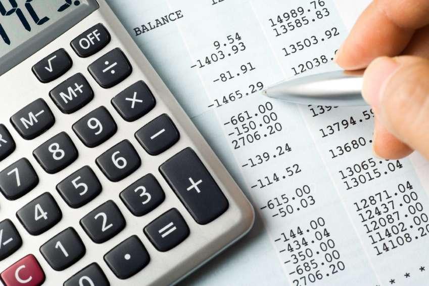 چرا حسابداری برای مدیران لازم است؟ چرا مدیر یک واحد تجاری باید حسابداری بداند؟