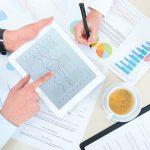 پیش به سوی موفقیت در حسابداری، راه و رسم پول درآوردن