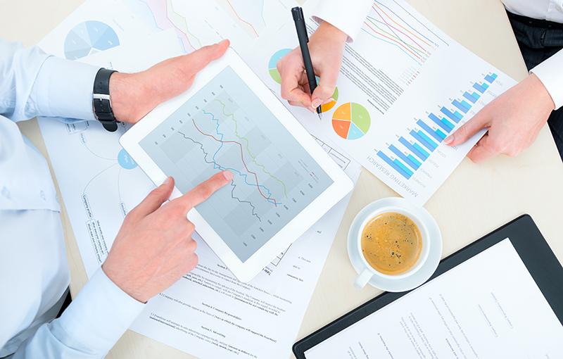 مالی و حسابداری،آموزش حسابداری،ارشد حسابداری،کارشناسی و کارشناسی ارشد حسابداری،تدریس خصوصی حسابداری