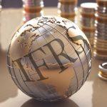 وضعیت اجرایی بهکارگیری استانداردهای بینالمللی گزارشگری مالی در ایران