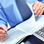 چرا باید سیستم حسابداری داشته باشیم