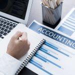 نحوه حسابداری اوراق اختیار معامله(خرید/فروش)سهام