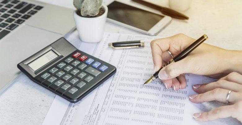 ارسال رایگان فایل های دوره آموزشی مقایسه صورتهای مالی نمونه جدید با صورتهای مالی نمونه قدیم