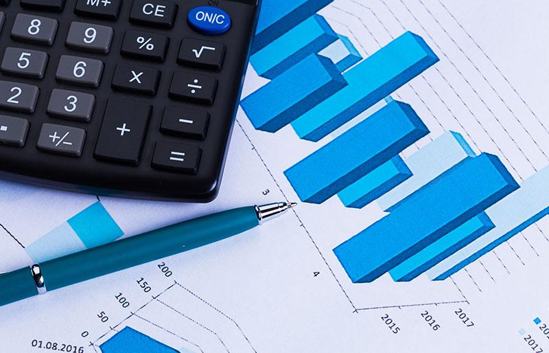 حسابداری مدیریت، نیاز مدیران برای موفقیت