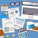 چگونه فروش شرکت را تحلیل کنیم؟