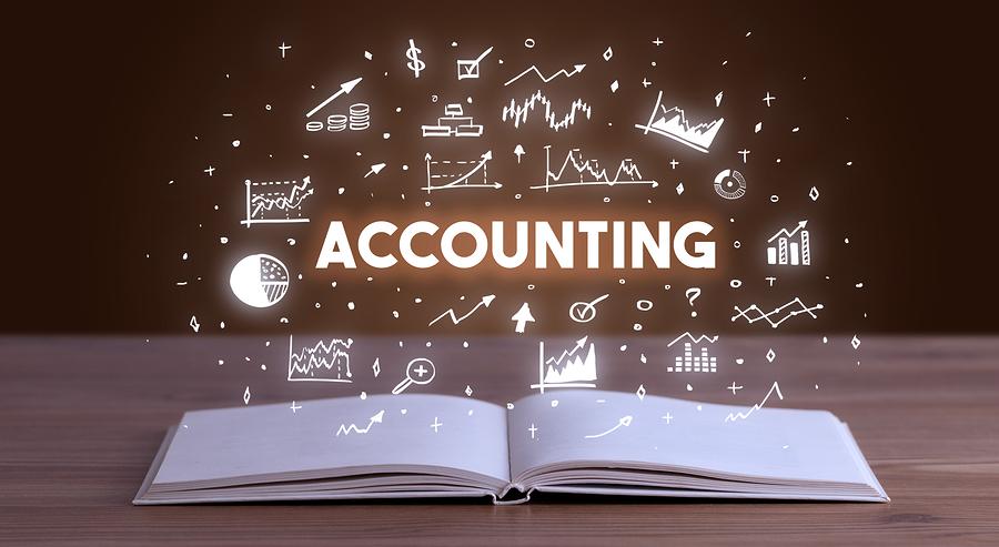 نقش حسابداری در اخذ تصمیمات مدیران