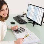 برگزاری دوره های جامع و پویای حسابداری