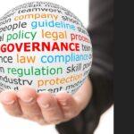 نحوه پیاده سازی الزامات حاکمیت شرکتی
