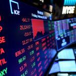 راهنمای پذیرش شرکت در بازار فرابورس