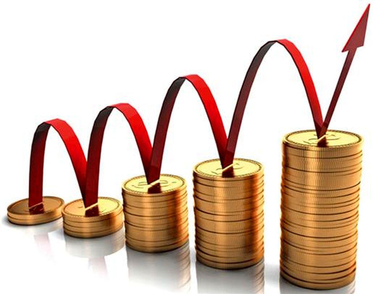 راهنمای افزایش سرمایه شرکت های بورسی