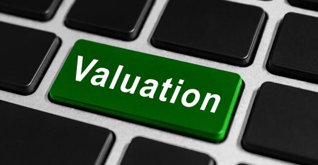 انواع روش های ارزش گذاری سهام