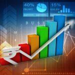 نهادهای مالی بازار سرمایه، مجوز و فعالیت