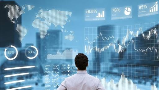 نحوه پذیرش وعرضه سهام شرکت در بورس