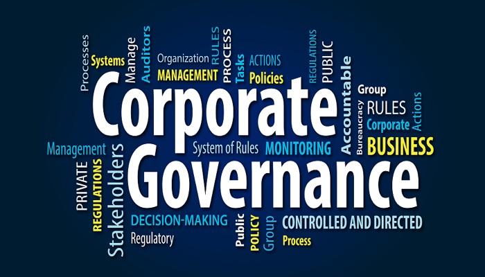 فرآیند اجرایی حاکمیت شرکتی در ایران